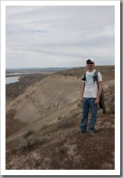 White Bluffs Hike-116