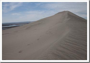 White Bluffs Hike-151