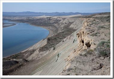 White Bluffs Hike-278