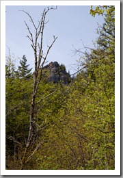 Rattlesnake Ledge-1