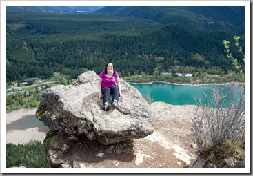 Rattlesnake Ledge-56