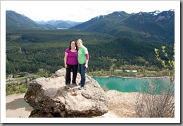 Rattlesnake Ledge-60
