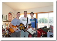 20090617_fathersday_0017