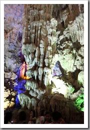 20090807_vietnam_0091