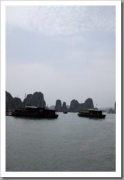 20090807_vietnam_0146