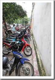20090802_vietnam_0043