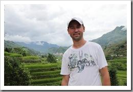 20090805_vietnam_0071