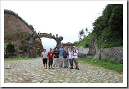 20090805_vietnam_0008