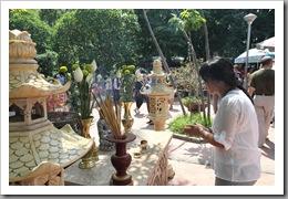 20090808_vietnam_0049