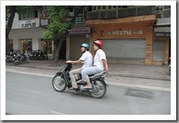20090808_vietnam_0012