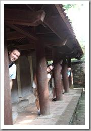 20090809_vietnam_0047