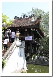 20090808_vietnam_0054