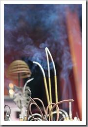 20090809_vietnam_0010