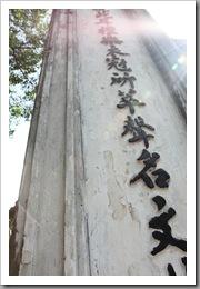 20090809_vietnam_0029