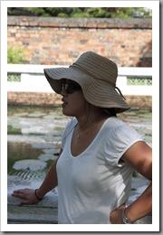 20090809_vietnam_0030