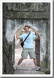 20090809_vietnam_0052