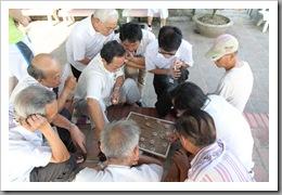 20090809_vietnam_0096