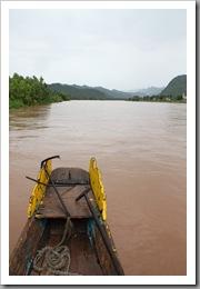 20090809_vietnam_0178