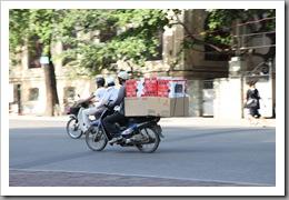 20090809_vietnam_0132