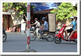 20090809_vietnam_0144