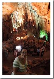 20090809_vietnam_0212