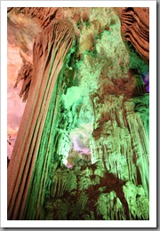 20090809_vietnam_0224