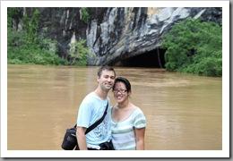 20090809_vietnam_0232