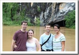 20090809_vietnam_0234