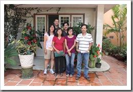 20090812_vietnam_0161