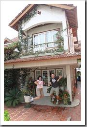 20090812_vietnam_0165
