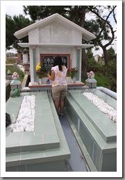 20090812_vietnam_0176