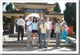 20090813_vietnam_0040