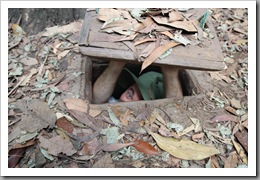 20090814_vietnam_0060