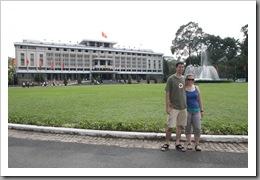 20090815_vietnam_0003