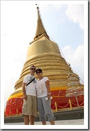 20090816_vietnam_0038