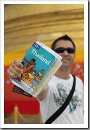 20090816_vietnam_0026