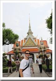 20090816_vietnam_0158