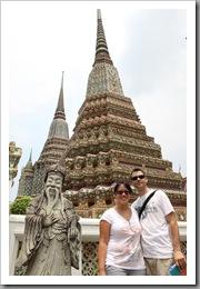 20090816_vietnam_0094