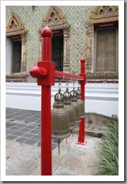 20090816_vietnam_0199