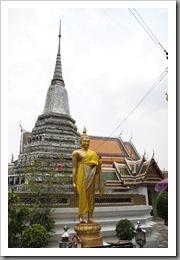 20090816_vietnam_0197