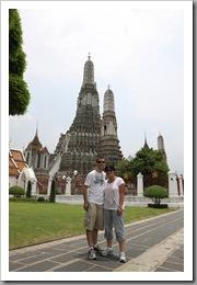 20090816_vietnam_0236