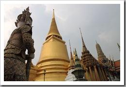 20090817_vietnam_0020