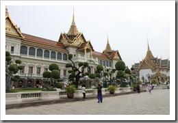 20090817_vietnam_0030