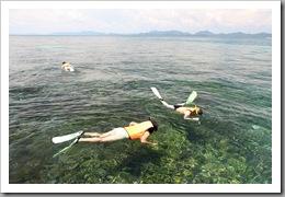 20090817_vietnam_0139