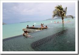 20090818_vietnam_0086
