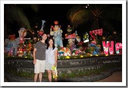 20090818_vietnam_00142