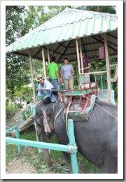 20090818_vietnam_00190