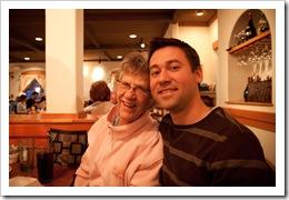 Grandmas 80th Birthday-32