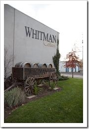 Walla Walla Wine Tour-63