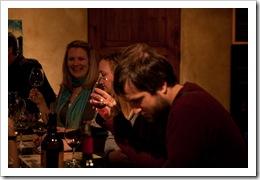 Walla Walla Wine Tour-137